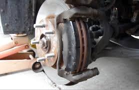 audi q7 brake pad replacement brakes audi