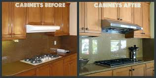how to redo kitchen cabinets on a budget cheap ways to update kitchen cheapest way to redo kitchen cabinets