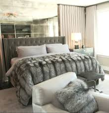 best 25 fur comforter ideas on pinterest fur throw ivory
