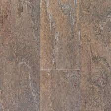 driftwood wood flooring flooring the home depot