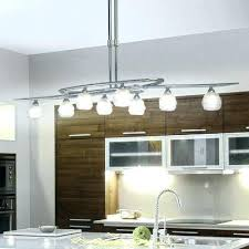 suspension de cuisine eclairage cuisine suspension luminaire de cuisine suspendu simple