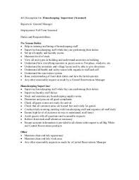 proper ways of writing an essay planning an essay contest daughter
