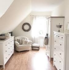 Schlafzimmer Dachgeschoss Einrichtung Wohndesign 2017 Interessant Attraktive Dekoration Schmales