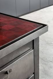 121 best mina the kitchen images on pinterest lava design mina kitchen is the flagship product of the kitchen manufacturer minacciolo the italian company has