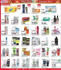 Parfum Di Alfamart alfamart promo belanja murah meriah aneka diskon harga spesial