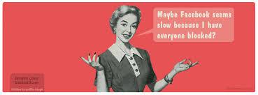 funniest bluntcards bluntcard blunt cards awesome stuff