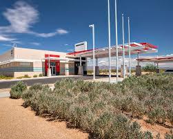 programs natural resources native plant communities new mexico bridgestone u0027s natural resource management