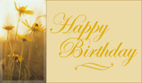 free email cards free happy birthday ecard email free personalized birthday cards