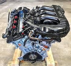 engine for 2007 dodge charger dodge charger magnum chrysler 300 2 7l 67k mile engine 2006 2007
