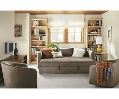 Pop Up Platform Sleeper Sofa Decor Of Room And Board Sleeper Sofas Oxford Pop Up Platform