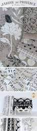 231 best fabric images on pinterest quilting fabric fat