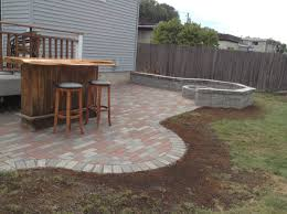 Patio And Walkway Designs by Hardscape Design Walkways Patios Fire Pits Driveways Walls