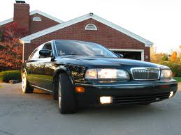 q45 org the infiniti q45 resource