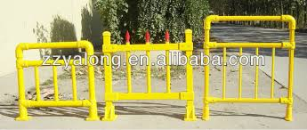 Fiberglass Handrail Fiberglass Handrail Frp Grp Round Square Fence Tube Post Ideal For