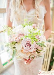wedding flowers orlando pink wedding flowers