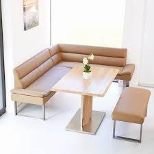 52 elegant settee dining room pictures u2013 home design 2018