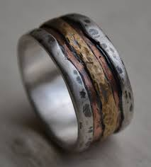 mens rustic wedding bands mens country wedding bands with look sang maestro