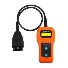 visit to buy u480 obd2 can bus engine code reader memoscan u480