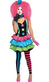 teenage halloween costumes ideas u2013 festival collections