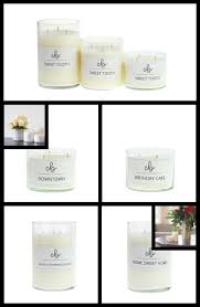 best 25 candles for sale ideas on pinterest making beeswax