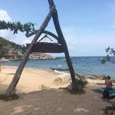 book poseidon resort in koh tao hotels com
