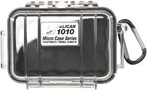 pelican waterproof electronics phone micro case jpg