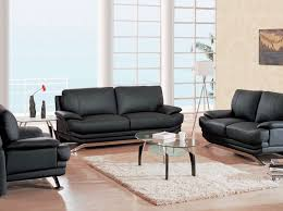 stylish living room chairs living room chair living room contemporary stunning living room