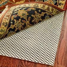 Best Non Slip Rug Pad For Hardwood Floors Beauty Non Slip Rug Pad U2014 Rs Floral Design The Best Non Slip Rug Pad