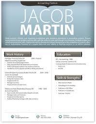 free modern resume templates psd free contemporary resume templates free modern resume template 4