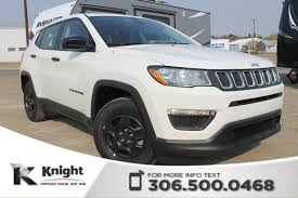 jeep compass granite crystal new jeep for sale swift current knight dodge
