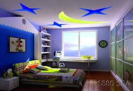 home interior wall painting ideas home interior wall painting ideas vanilka info