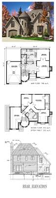 sle floor plans house plan 65361 living spaces balconies and clever