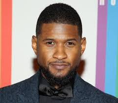 good hairstyles for fat men fade haircut