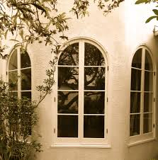 Best Home Windows by Ask The Craftsman Which Paint Is Best For Wood Windows The
