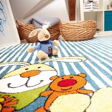 Kids Playroom Rugs by Children U0027s Rugs Kids Rugs And Playmats From The Rug Seller