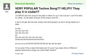 What Is A Meme Yahoo Answers - 31 yahoo questions that will make you give up on people thought