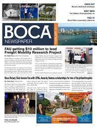 jm lexus aim boca newspaper february 2017 by four story media group issuu