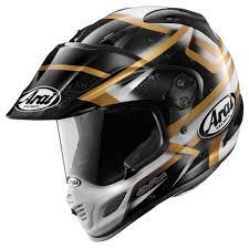 cool motocross helmets top 5 dual sport helmets rideapart