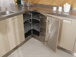 kitchen cabinet stainless steel kitchen cabinets stainless steel cabinets and drawers stainless