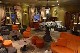 lounge smoking room ive u0026 nadine desimpel manhout