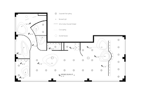 Lighting Symbols For Floor Plans by Iar 535 Architectural Lighting Design Dsc 0027 Dsc 0038 Dsc 0039