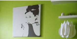 neon green wall paint 4 000 wall paint ideas
