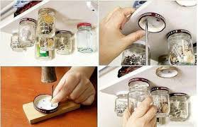Download Do It Yourself Home Decorating Ideas A Bud