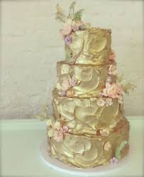 102 best cake u0026 cupcakes gold silver images on pinterest