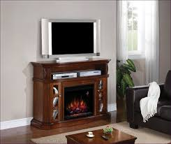 living room magnificent amazon tv stands dimplex fireplaces