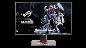 black friday 144hz monitor best monitors for gaming 1080 1440 4k u0026 144hz buyer u0027s guide