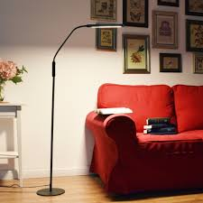 floor lamp picture more detailed picture about nordic led floor