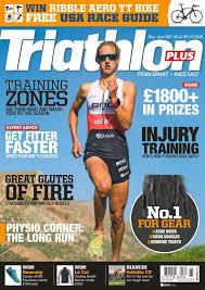 konzentrationsschwäche test 44 best triathlon images on triathlon gymnastics and