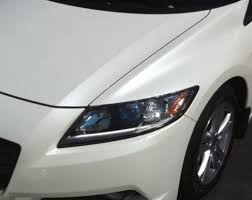 acura touch up paint ebay