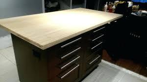 ikea kitchen island table ikea kitchen island table ukraine